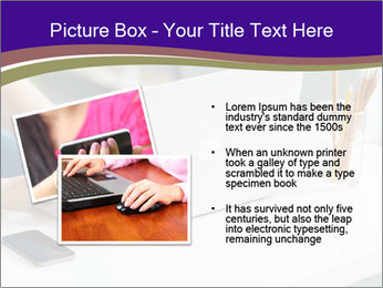 0000078529 PowerPoint Template - Slide 20
