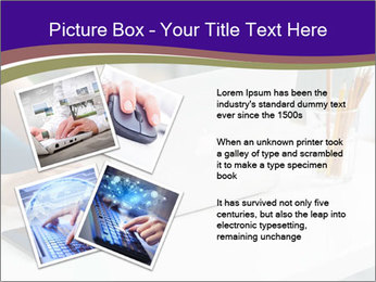 0000078529 PowerPoint Template - Slide 23