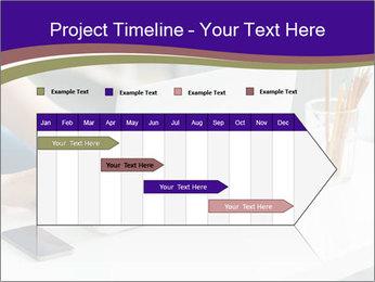 0000078529 PowerPoint Templates - Slide 25