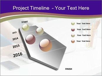 0000078529 PowerPoint Templates - Slide 26