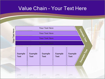 0000078529 PowerPoint Templates - Slide 27