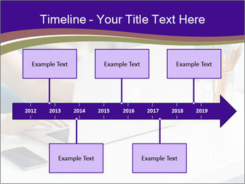 0000078529 PowerPoint Templates - Slide 28