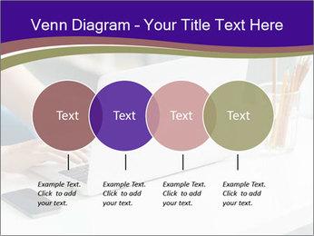 0000078529 PowerPoint Templates - Slide 32
