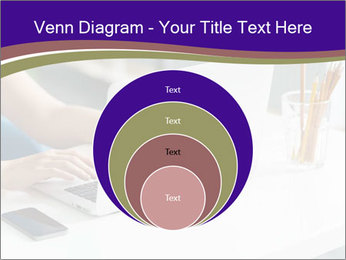 0000078529 PowerPoint Template - Slide 34