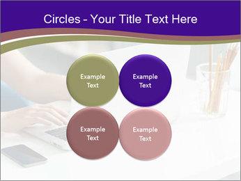 0000078529 PowerPoint Templates - Slide 38