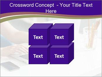 0000078529 PowerPoint Templates - Slide 39