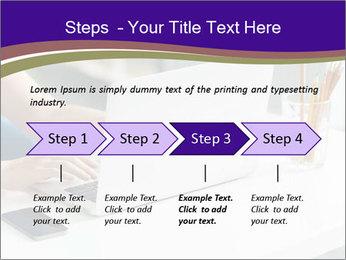 0000078529 PowerPoint Templates - Slide 4