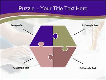 0000078529 PowerPoint Templates - Slide 40
