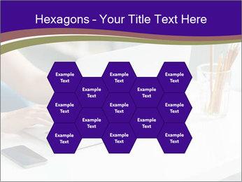 0000078529 PowerPoint Templates - Slide 44