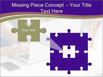 0000078529 PowerPoint Templates - Slide 45