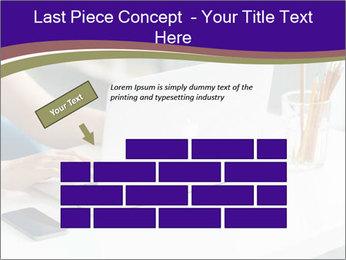 0000078529 PowerPoint Templates - Slide 46