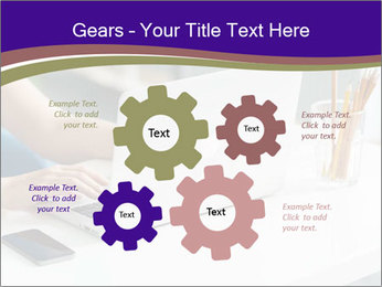 0000078529 PowerPoint Templates - Slide 47