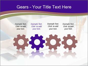 0000078529 PowerPoint Templates - Slide 48