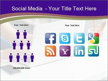 0000078529 PowerPoint Templates - Slide 5