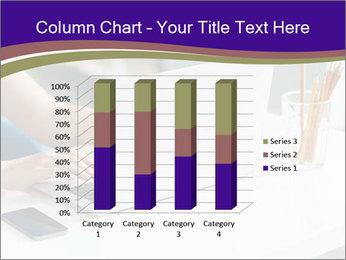 0000078529 PowerPoint Templates - Slide 50
