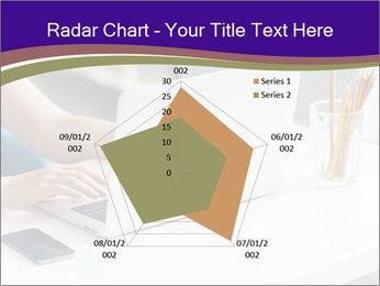 0000078529 PowerPoint Templates - Slide 51