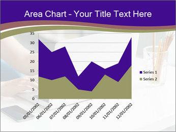 0000078529 PowerPoint Templates - Slide 53