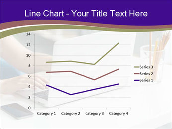 0000078529 PowerPoint Templates - Slide 54