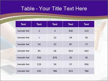 0000078529 PowerPoint Templates - Slide 55