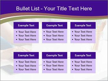 0000078529 PowerPoint Templates - Slide 56