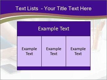 0000078529 PowerPoint Templates - Slide 59
