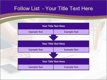 0000078529 PowerPoint Templates - Slide 60