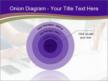 0000078529 PowerPoint Templates - Slide 61