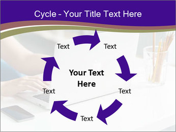 0000078529 PowerPoint Templates - Slide 62