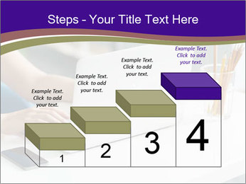 0000078529 PowerPoint Templates - Slide 64