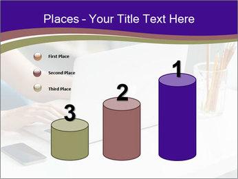 0000078529 PowerPoint Templates - Slide 65