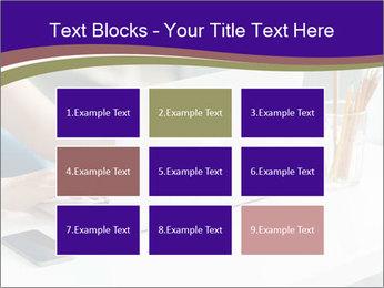 0000078529 PowerPoint Templates - Slide 68