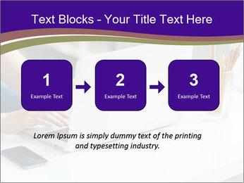0000078529 PowerPoint Templates - Slide 71