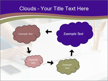 0000078529 PowerPoint Templates - Slide 72