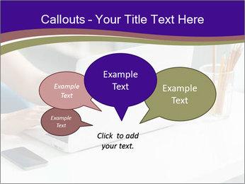 0000078529 PowerPoint Templates - Slide 73