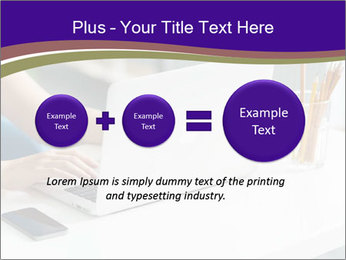 0000078529 PowerPoint Template - Slide 75