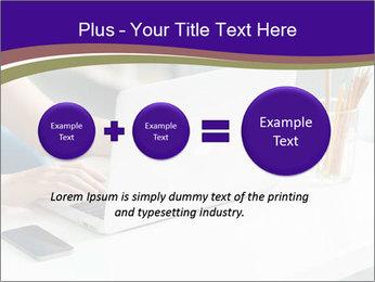 0000078529 PowerPoint Templates - Slide 75