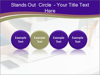 0000078529 PowerPoint Template - Slide 76
