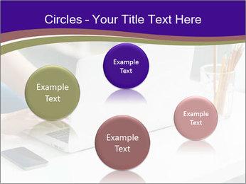 0000078529 PowerPoint Templates - Slide 77