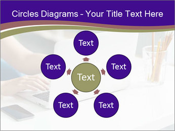 0000078529 PowerPoint Templates - Slide 78