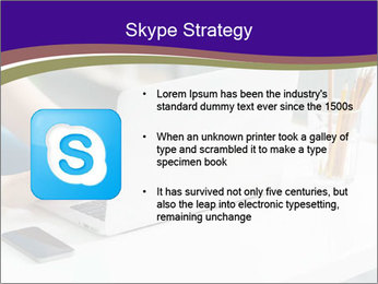 0000078529 PowerPoint Template - Slide 8