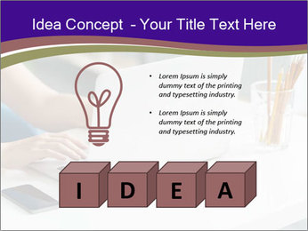 0000078529 PowerPoint Template - Slide 80