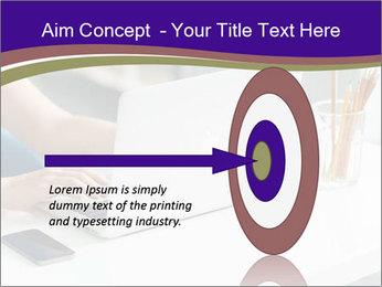 0000078529 PowerPoint Templates - Slide 83