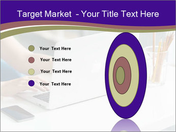 0000078529 PowerPoint Templates - Slide 84