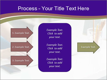 0000078529 PowerPoint Template - Slide 85