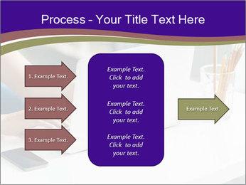 0000078529 PowerPoint Templates - Slide 85