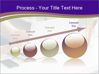 0000078529 PowerPoint Templates - Slide 87