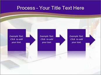 0000078529 PowerPoint Template - Slide 88
