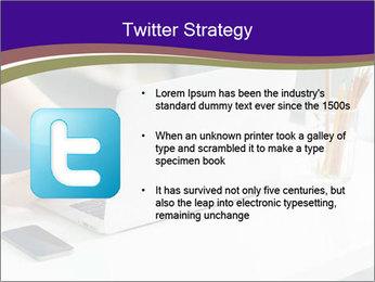 0000078529 PowerPoint Templates - Slide 9