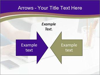 0000078529 PowerPoint Templates - Slide 90