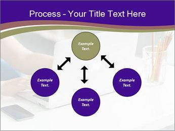 0000078529 PowerPoint Templates - Slide 91